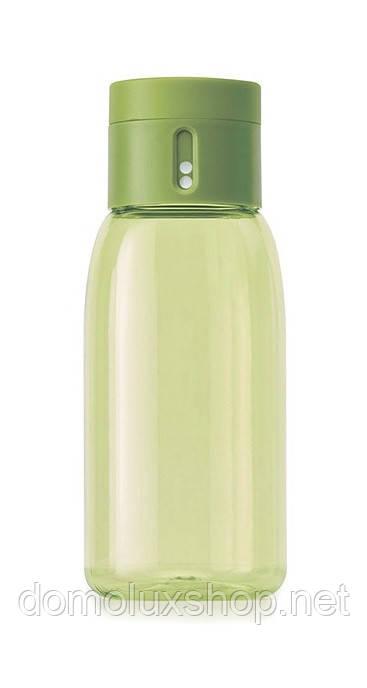 Joseph Joseph Dot Бутылка для воды 400 мл (81050)