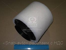 Фильтр воздушный /V489 (производство CHAMPION) (арт. CAF100489R), ACHZX