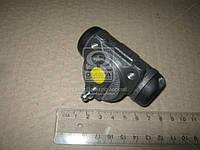 Цилиндр тормозной рабочий задний (производство Cifam) (арт. 101-646), AAHZX
