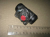 Цилиндр тормозной рабочий задний (производство Cifam) (арт. 101-431), ACHZX