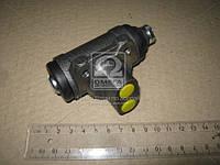 Цилиндр тормозной рабочий задний (производство Cifam) (арт. 101-815), ACHZX