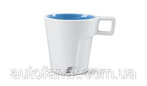 Оригинальная кружка BMW i Mug (80282411529)