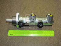 Цилиндр тормозной главный (производство Cifam) (арт. 202-240), AFHZX