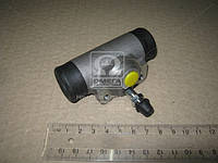 Цилиндр тормозной рабочий задний (производство Cifam) (арт. 101-905), ACHZX