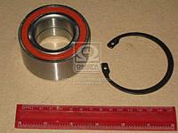 Подшипник ступицы BMW 3 (E30) передн. (производство Complex) (арт. CX048), ACHZX