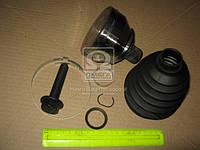 ШРУС наружный с пыльником Volkswagen (производство Cifam) (арт. 607-230), AFHZX
