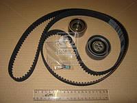 Комплект ремня ГРМ (производство Contitech) (арт. CT726K1), AGHZX