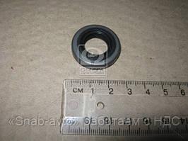 Сальник IN 53647 15,0X 28,0X 6,3 80HNBR (производство Corteco) (арт. 01026329B)