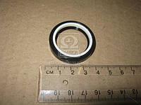 Сальник BASFX2 28,0X 38,0X 7,0 NEM (производство Corteco) (арт. 01031617B), AAHZX