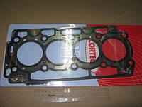 Прокладка головки цилиндров FORD/PSA 1.4HDI 1! 1.35mm DV4TD (производство Corteco) (арт. 414109P), ADHZX