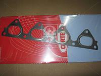 Прокладка коллектора EX HONDA D14A7/D14A8 (производство Corteco) (арт. 026379P), AAHZX