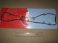 Прокладка клапанной крышки (производство Corteco) (арт. 023274P), AAHZX