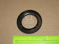 Сальник (производство Corteco) (арт. 19027781B), AAHZX