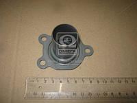 Сальник (производство Corteco) (арт. 01036165B), ABHZX