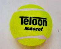 М'яч для великого тенісу, фото 1
