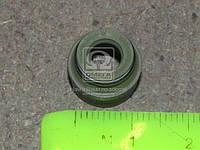 Сальник клапана IN/EX VAG/PSA/FORD ABC/BAC… 7MM (производство Corteco) (арт. 12015802)