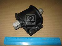 Подушка MERCEDES-BENZ (производство Corteco) (арт. 80000221), ACHZX