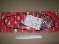 Прокладки для головки блока цилиндров (комплект) RENAULT 1.5 DCI 8V K9K (производство Corteco) (арт. 417102P), AEHZX