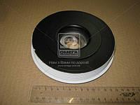 Ременный шкив, коленчатый вал CITROEN BERLINGO (B9) 1.6 HDi 90  (Пр-во Contitech), AFHZX