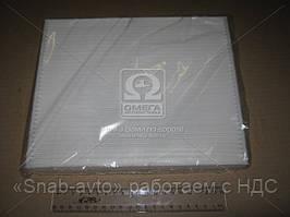 Фильтр салона FIAT PUNTO 12- , OPEL CORSA D, E 06- (производство DENSO) (арт. DCF488P), AAHZX