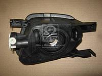 Фара правая Mercedes-Benz (MB) 211 02-06 (производство DEPO) (арт. 440-2005R-UQ), AEHZX