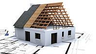 Как построить дом дешевле? строительство дома в 2 раза дешевле кирпича (интересные статьи)