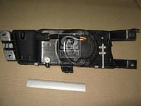 Фара левая Hyundai PONY/EXCEL 92-94 (производство DEPO) (арт. 221-1102L-LD-E), AEHZX