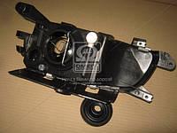 Фара правая Citroen BERLINGO -02 (производство DEPO) (арт. 552-1110R-LD-EM), AEHZX