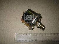 Датчик давления масла ГАЗ 3302 (штекер) (DECARO) (арт. 2312.3829010), AAHZX