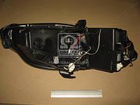 Фара левая SEAT LEON 05- (производство DEPO) (арт. 445-1125L-LDEM2), AGHZX