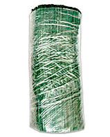 Пластический плоский кабель, нарезка 12 см (1000 шт)