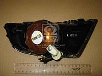 Фара противотуманная левая FORD MONDEO -07 (производство DEPO) (арт. 431-2014L-UE), AEHZX
