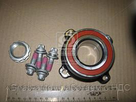 Подшипник ступицы BMW E39, E60 задн. (на колесо) (производство FAG) (арт. 713 6494 10), AFHZX