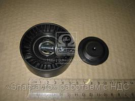 Ролик натяжной (производство FEBEST) (арт. 3487-CAY), ACHZX