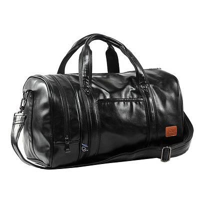 Дорожная сумка AND THE LIKE OL