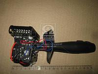 Выключатель на колонке рулевого управления левый RENAULT KANGOO, MEGANE (производство ERA) (арт. 440210), AEHZX