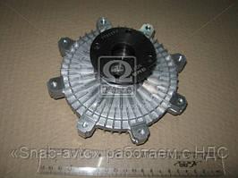 Вискомуфта вентилятора (производство GMB) (арт. GFM-211), AEHZX
