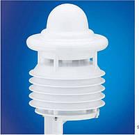 Метеостанция профессиональная WS400, барометр, осадки, влажность