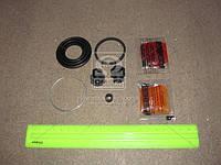 Ремкомплект суппорта заднего MITSUBISHI LANCER CS 2000-2009 (производство FEBEST) (арт. 0475-NA4R), ABHZX