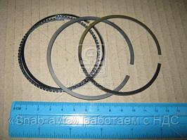 Кольца поршневые VAG 76,51 AEA/AEE 1,2-1,6 (производство GOETZE) (арт. 08-116100-00), ACHZX