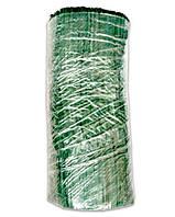 Пластический плоский кабель, нарезка 12 см (100 шт)