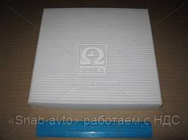 Фильтр салона (производство Hengst) (арт. E2990LI), ABHZX