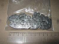 Цепь, привод маслонасоса (производство INA) (арт. 553 0117 10), ACHZX