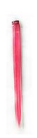 Цветные пряди на заколках №2,  50  см, фото 1