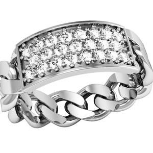 Кольцо обручальное Невеста  750010