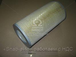 Фильтр воздушный TOYOTA HIACE РАСПРОДАЖА (производство Interparts) (арт. IPA-165)