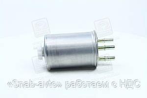 Фильтр топливный KIA CARNIVAL РАСПРОДАЖА (производство Interparts) (арт. IPF-H023), ABHZX