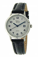 Годинник Pierre Ricaud PR 51022.52B3Q