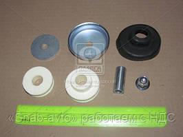 Опора амортизатора BMW задняя  (производство Kayaba) (арт. SM5752), ACHZX