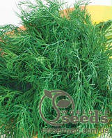 """Семена укропа """"Салют"""" 1 кг"""